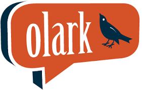 Olark.png