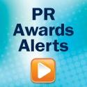 PRA_Alerts_125x125-1.jpg