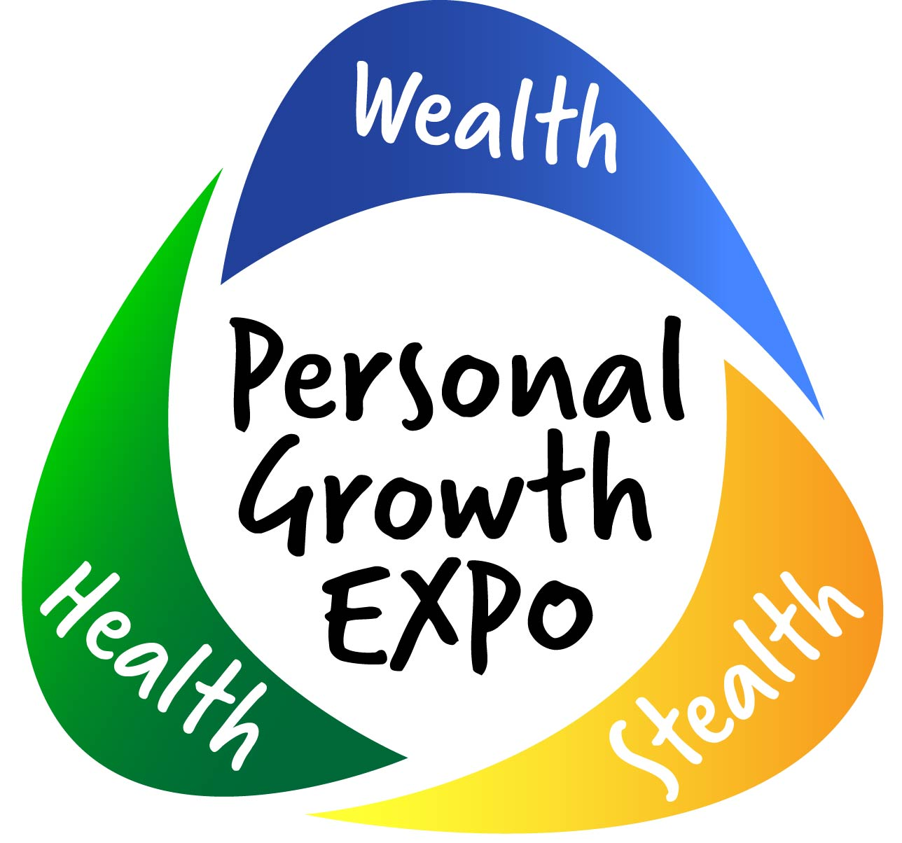 Personal expo