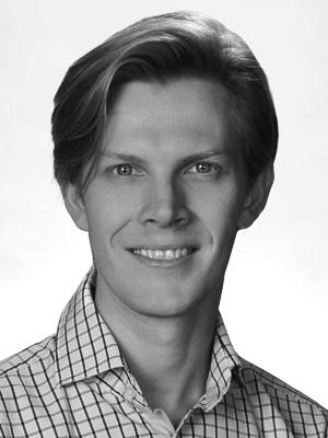 Klaus Mitterer, Juryvorsitzender Management und Human Resources