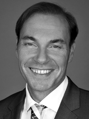 Wolfram Winter, Juryvorsitzender für Public Relations, Videos und Publikationen