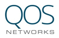 QOS Networks_logo