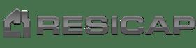 RESICAP_silver-1