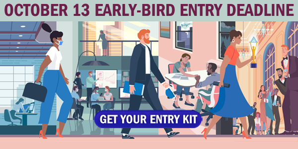 SASCS22 Earlybird Deadline
