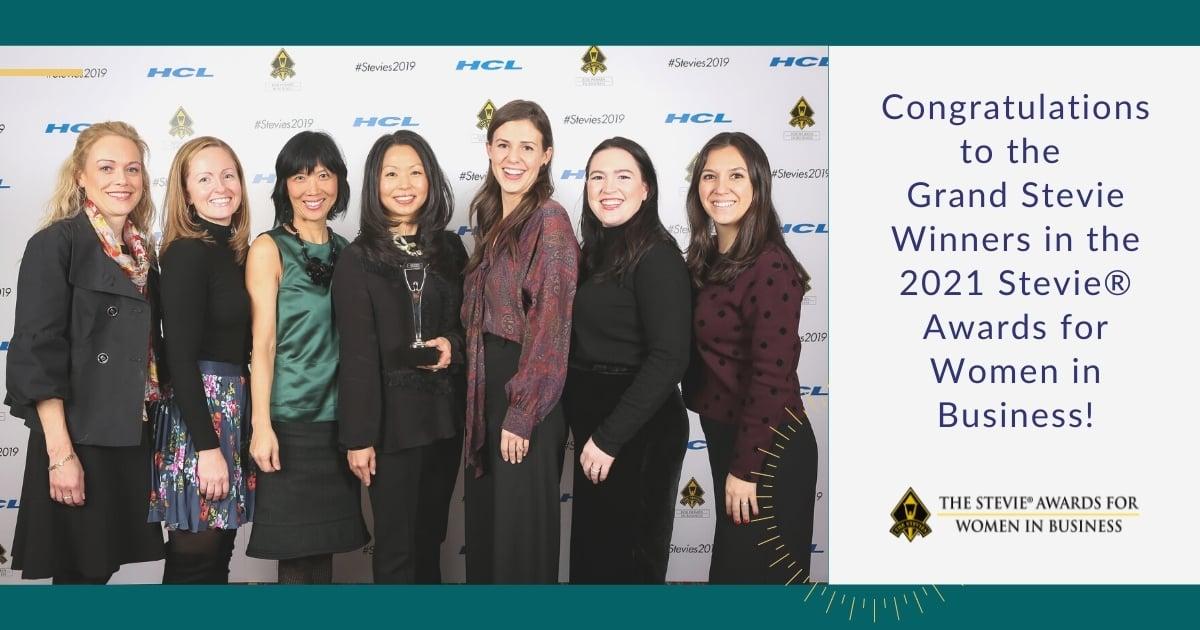 SAWIB Grand Winners Social-3