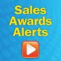 Sales_Alerts_125x125