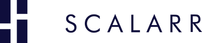 Scalarr_logo