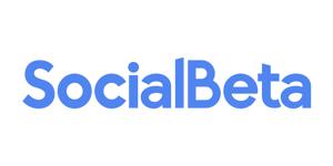 SocialBeta logo  copy