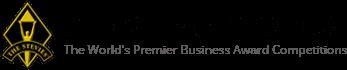 stevie-awards-full-logo