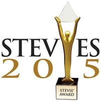 Stevie2015_Logo_L