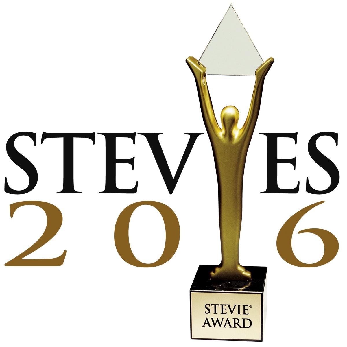 Stevie2016_Logo_L.jpg