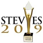 Stevie2019_logo-1