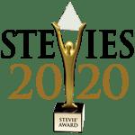 Stevie2020_Logo_L