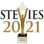 Stevie2021_Logo_L-2