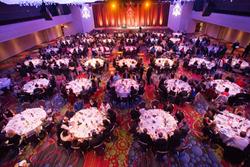 Stevie_Awards_banquet_photo.png