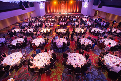 Stevie_Awards_banquet_photo.png
