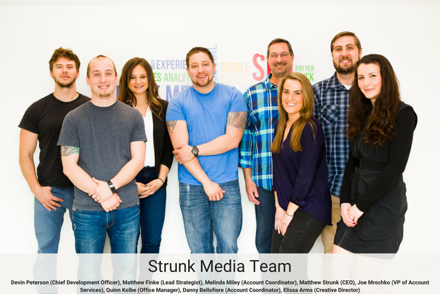 Strunk-Media-Team(Left-to-Right).png