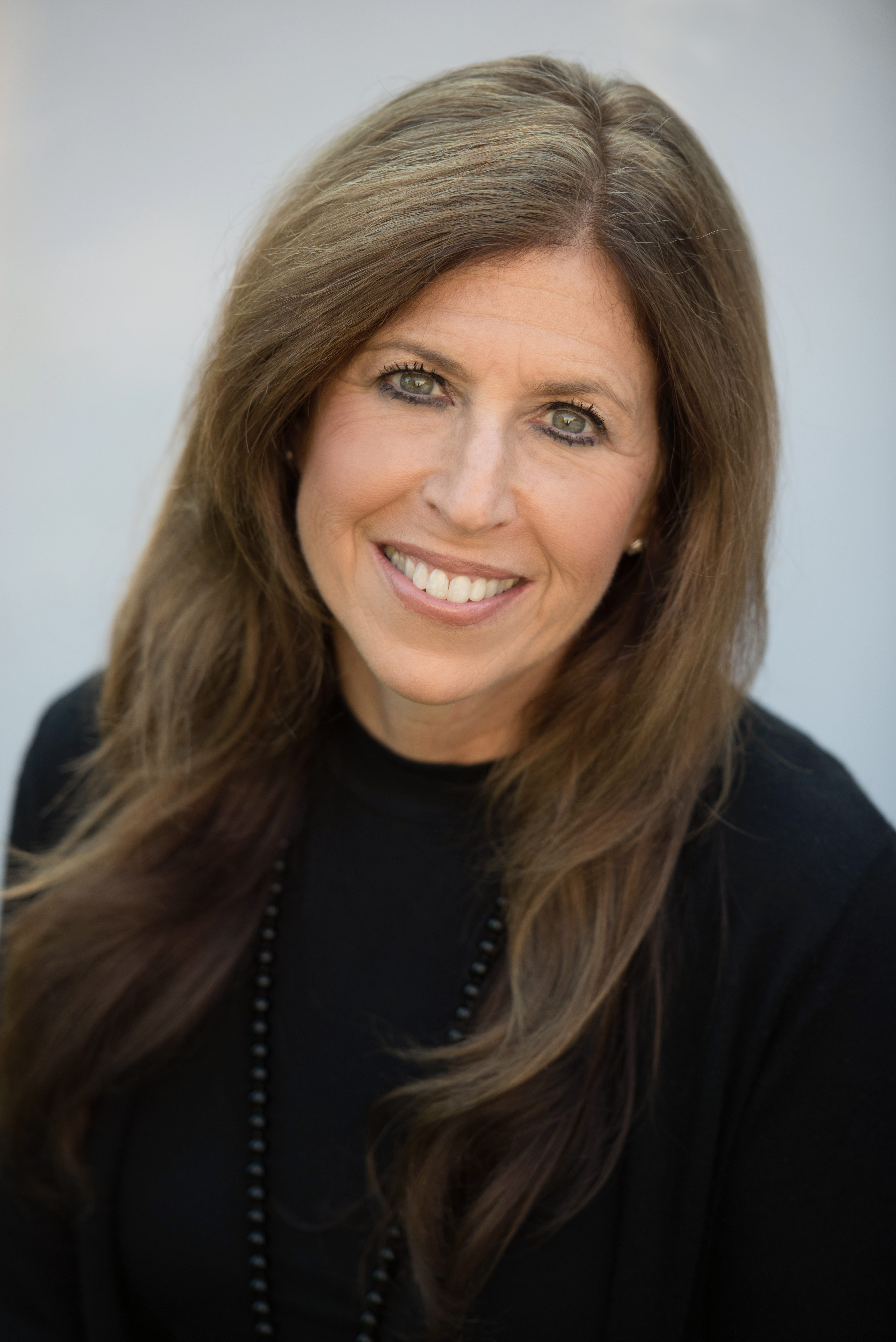Susan J. Turkell, Founder and CEO, PAIRELATIONS, LLC