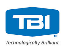 TBI_Inc_logo-1