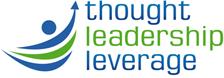 TLL-logo_Web2[1]