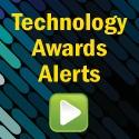 Technology_Alerts_125x125