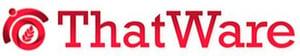 ThatWare_logo-1