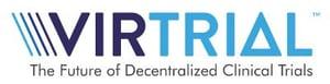 VirTrial_logo