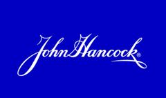 John_Hancock_logo-1