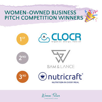 WFC_Winners-03