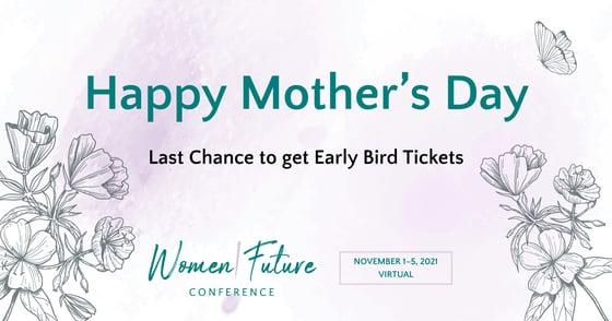 WFC21-EB_11-MothersDay-Social