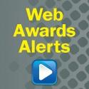 Web_Alerts_125x125