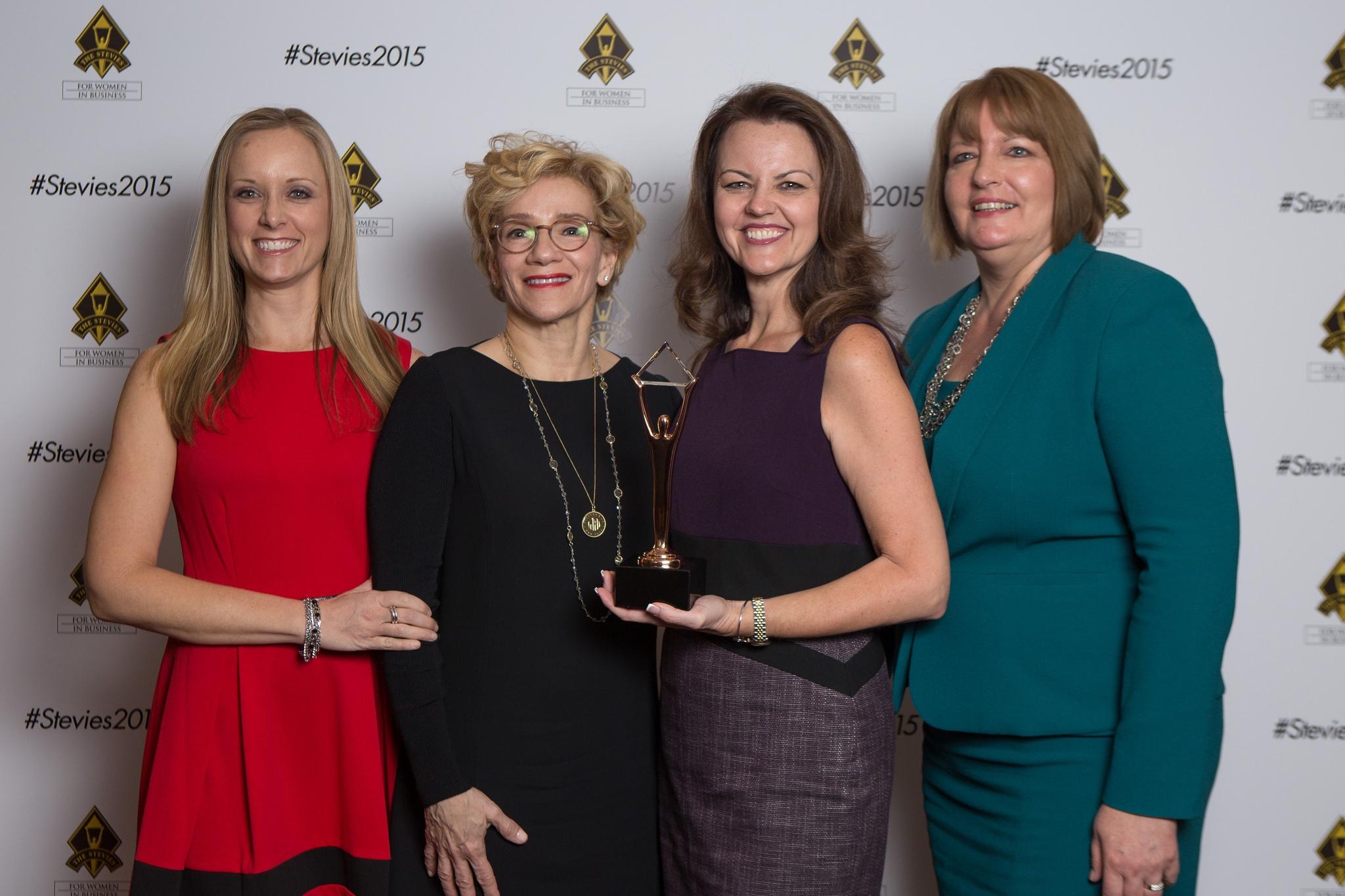 Women in Biz 2015 4.jpg