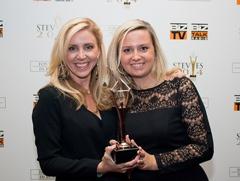 Women-in-Business-Finalist-pics
