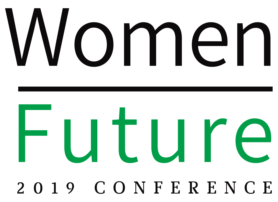 WomenFutureConference2019_V