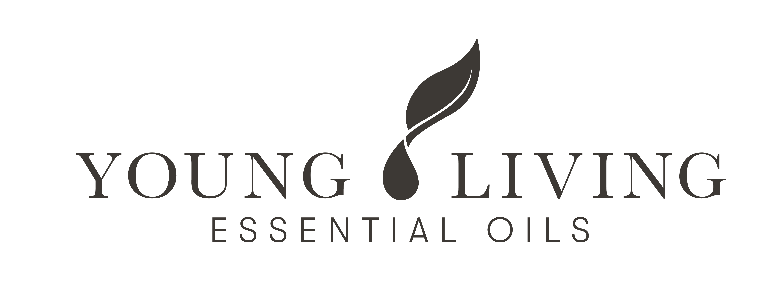 YoungLivingLogo_2020-01