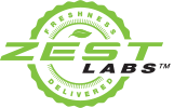 Zest Labs_logo-1