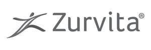 Zurvita Banner_600x200