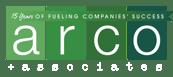 arco_logo2x-1-for-website