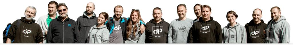 cad89941-23e5-4790-bcb5-a3a2c64275c2-photos_upload-dp-elektronik-team-teamevent-2019-1024x157