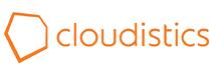 cloudistics-logo