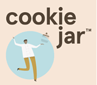 cookie_jar_logo-1
