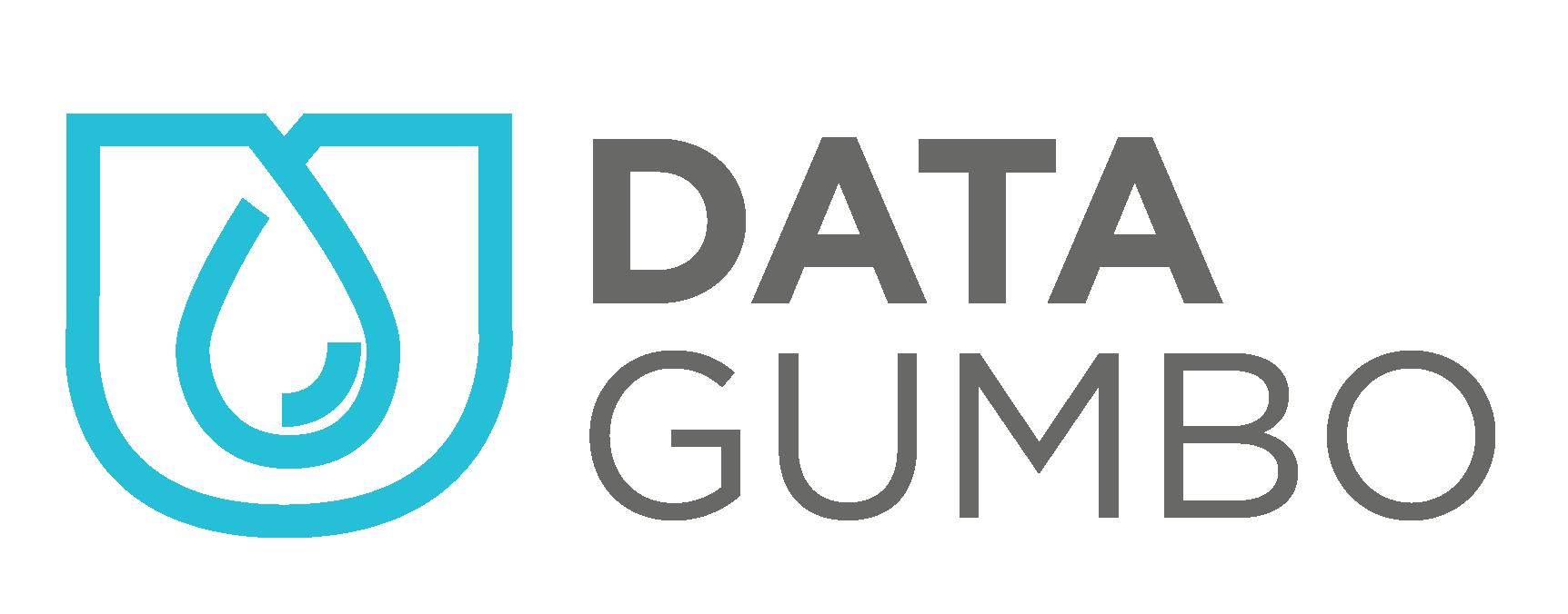 data gumbo 2