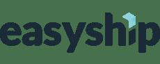 easyship_logo