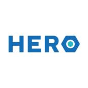 ef25d041-127c-40c3-84af-410aaf2909e2-photo_upload-HERO-XING-Logo-2x