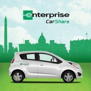 enterprisecarshare-304-300x300.jpg