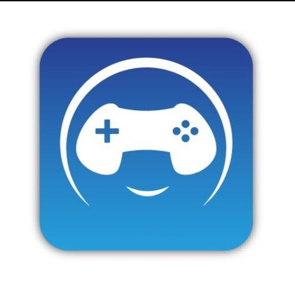 gameway.jpeg