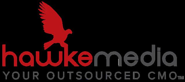 hawke media_logo-1