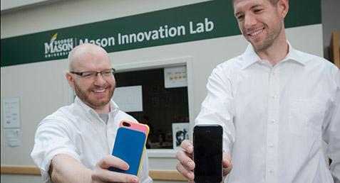 innovation-lab-header.jpg
