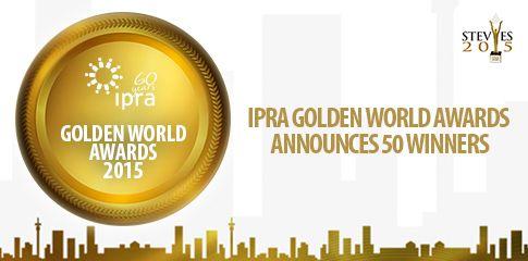 ipra-announces-winner-50