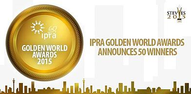 ipra-announces-winner-50